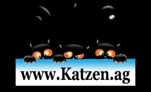 cropped-cropped-katzen-1.png