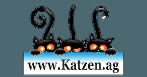 cropped-katzen-1.png