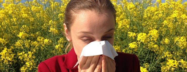 allergy-1738191_960_720
